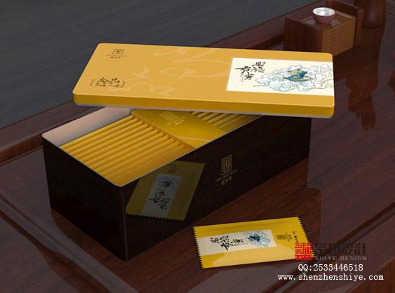 深圳专业的设计公司