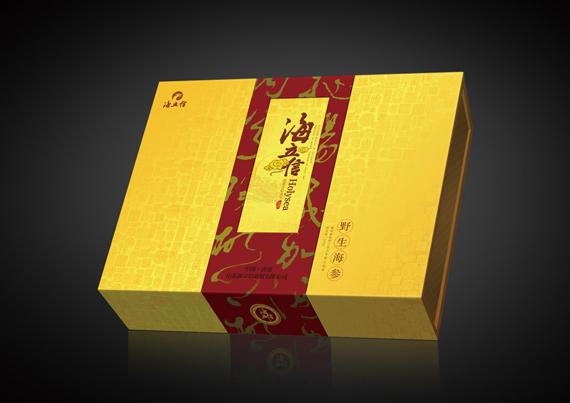 深圳包装设计公司 包装设计公司