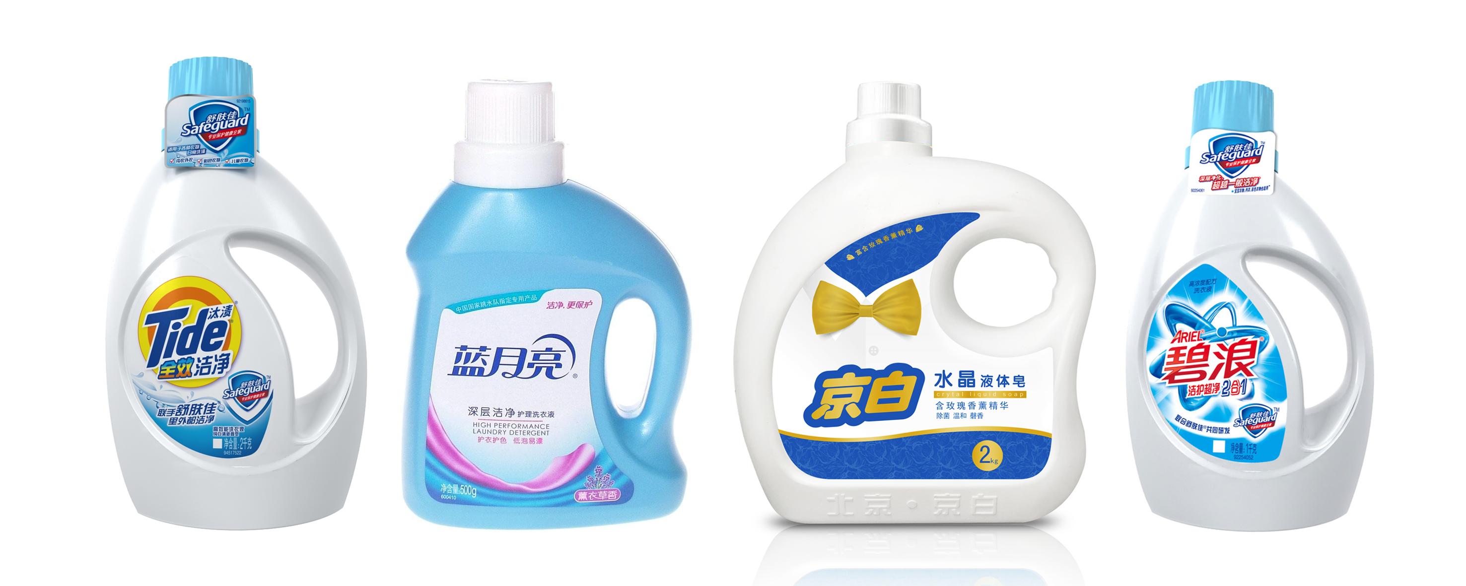 深圳标签设计