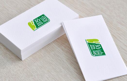 深圳商标设计