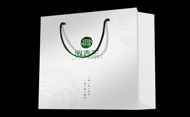 企业画册设计的注意点_汉初设计_新浪博客