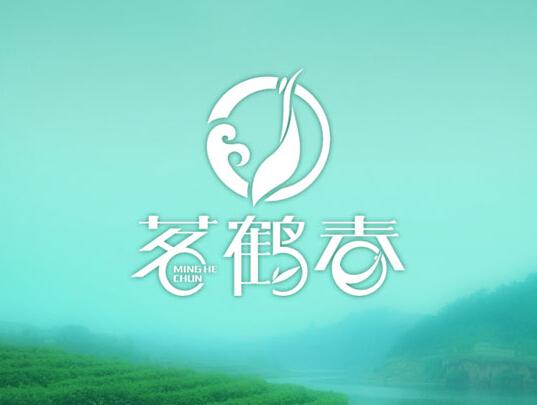深圳包装设计公司议品牌设计定位